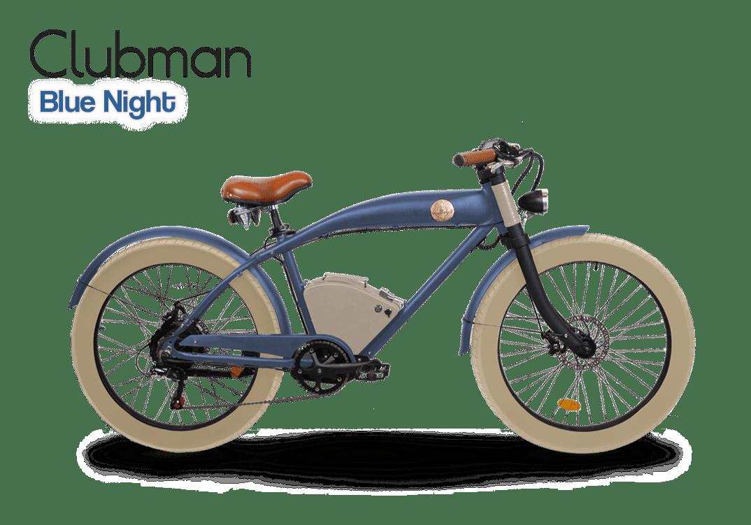 clubman.1_f